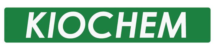 Kiochem